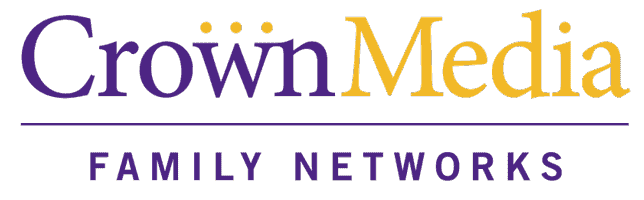 Crown Media selects IMT to extend their online storage capacity